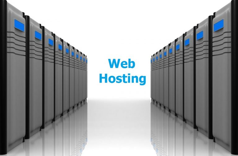 Skill to Find a Good Low Cost Web Hosting Service